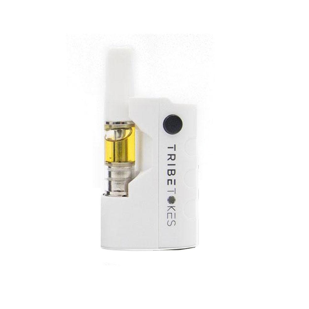 TribeMINI Battery White*